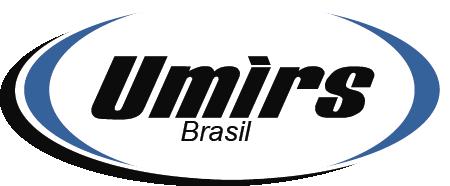 Brasil - Umirs